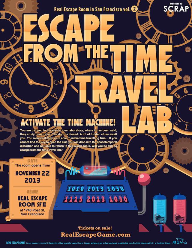 TimeTravelLab_640.jpg