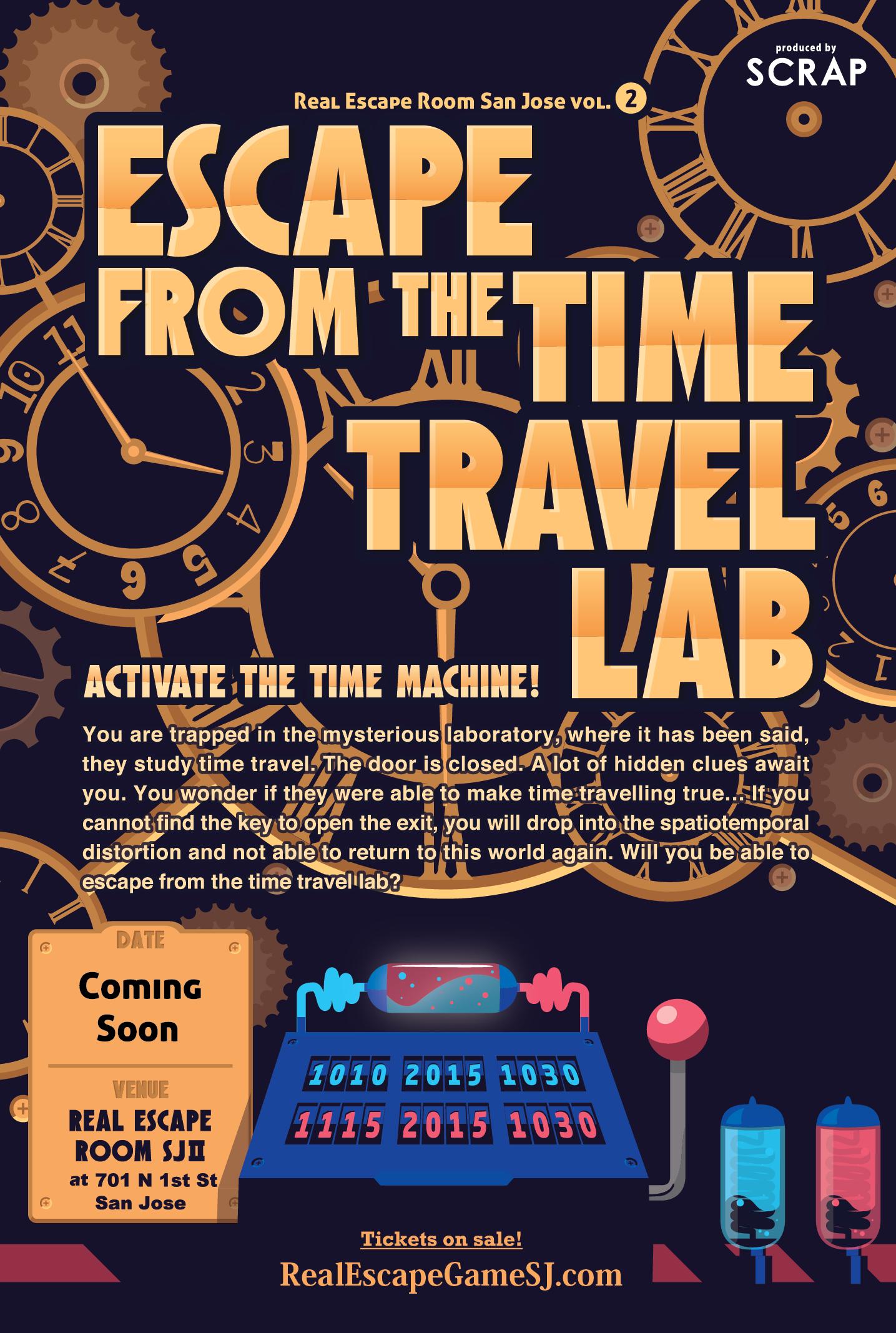 timeTravelFront.png
