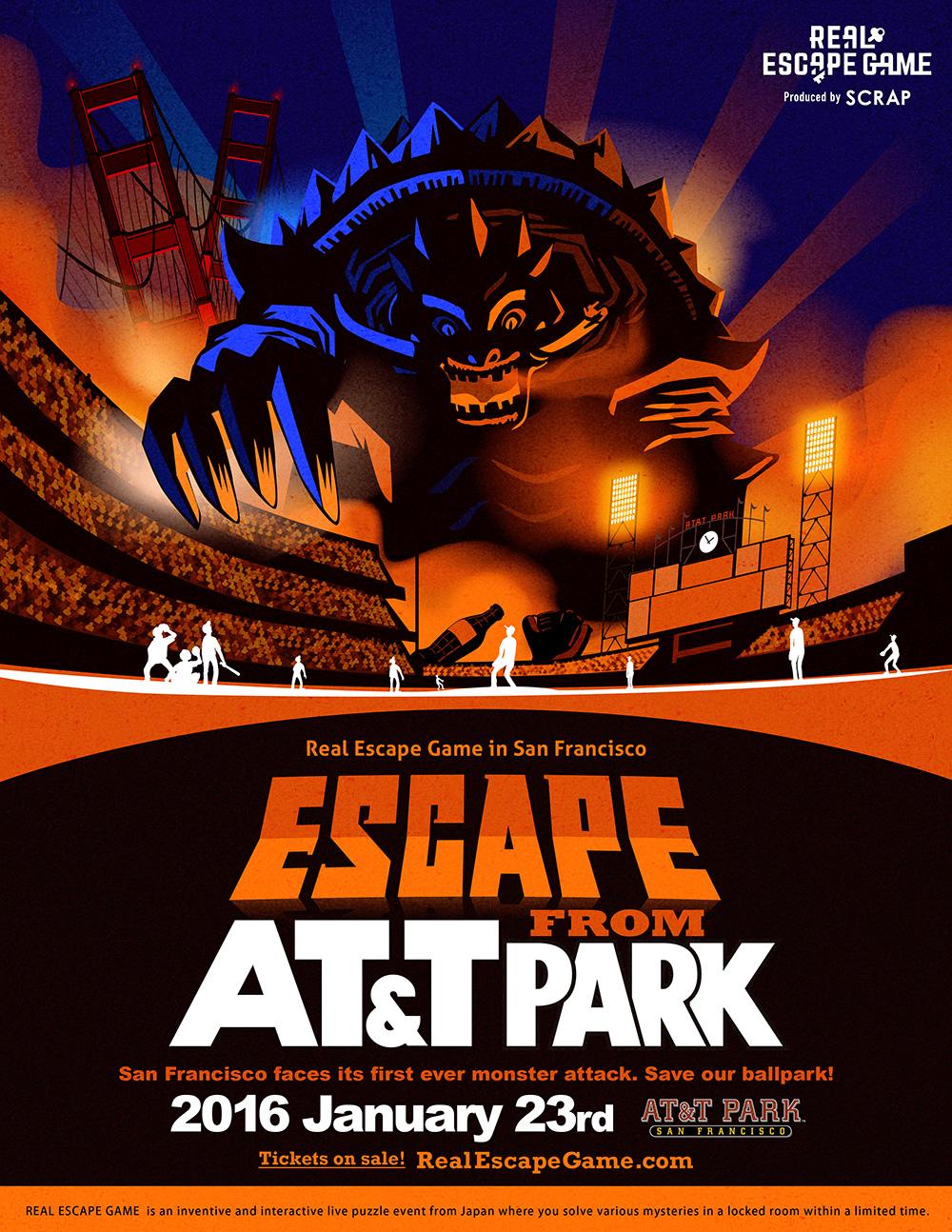escapefromAT-T.jpg