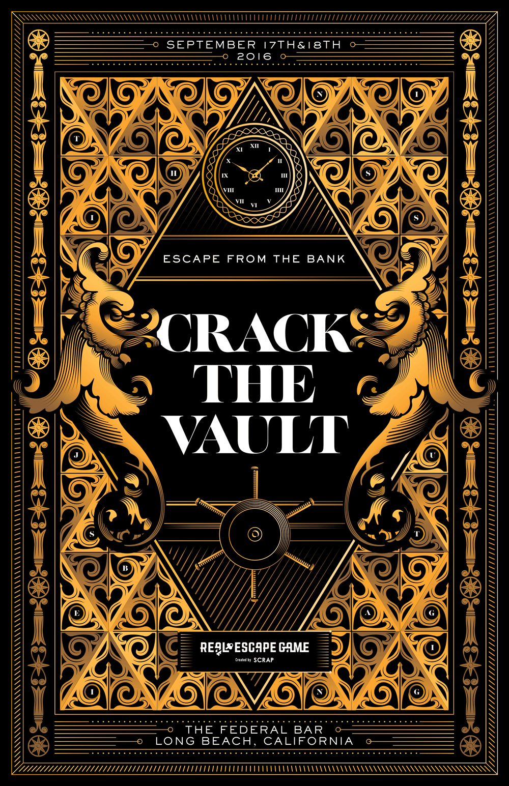 062916_EscapeFromTheBank_poster-R.png
