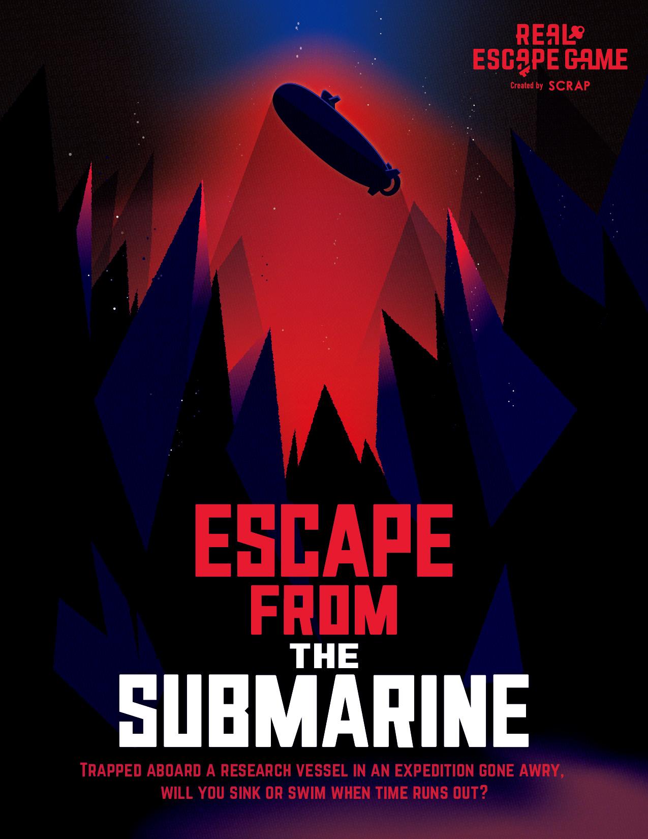 EscapeSubmaline_letter.jpg