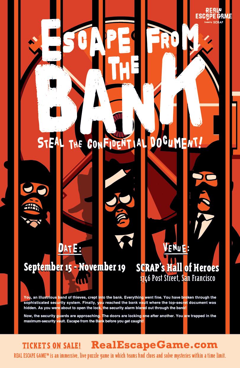 HoH_Bank_Poster11-17-01-1.png